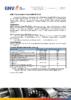 Техническое описание (TDS) GNV Transmission Force 80W-90 GL-5