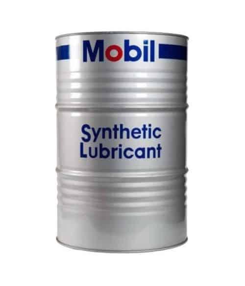 Mobil Mobilgear SHC XMP 460