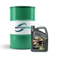 Нефтесинтез И12А