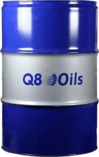 Q8 T 800 10/40 API CI-4/SL