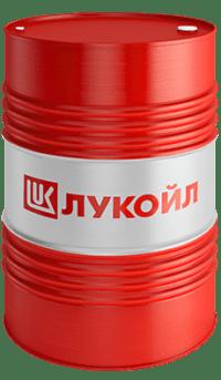 Лукойл ГЕЙЗЕР ЛТ HVLP 46