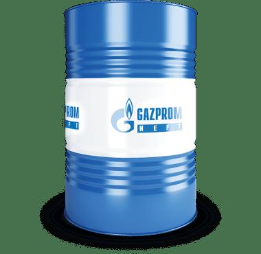 Gazpromneft Reductor WS 220