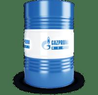 Gazpromneft Редуктор ИТД 320