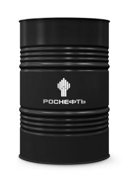 Роснефть Emultec 2080