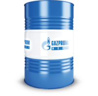 Gazpromneft Reductor WS 100