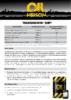 Техническое описание (TDS) Nerson Transmission Shift 80W-90 GL-4 miner
