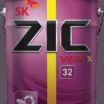 ZIC Vega X 32 HVLP 32 20 л.