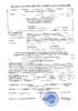 паспорт безопасности гидравлика