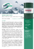 Техническое описание (TDS) Нефтесинтез SINTEZ-TM SAE 75W-90 синт.