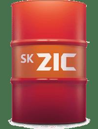 ZIC Vega X 32