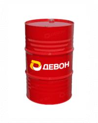Devon Diesel 10/40 API CI-4/SL