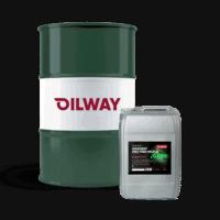 Нефтесинтез Gradient Zinc Free HVLP 32