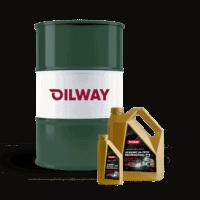 Масло моторное Нефтесинтез Dynamic Hi-Tech Professional C3 5W-30, 5W-40 API SN